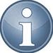Icono información